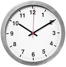 ساعة حائط من IKEA Tjala
