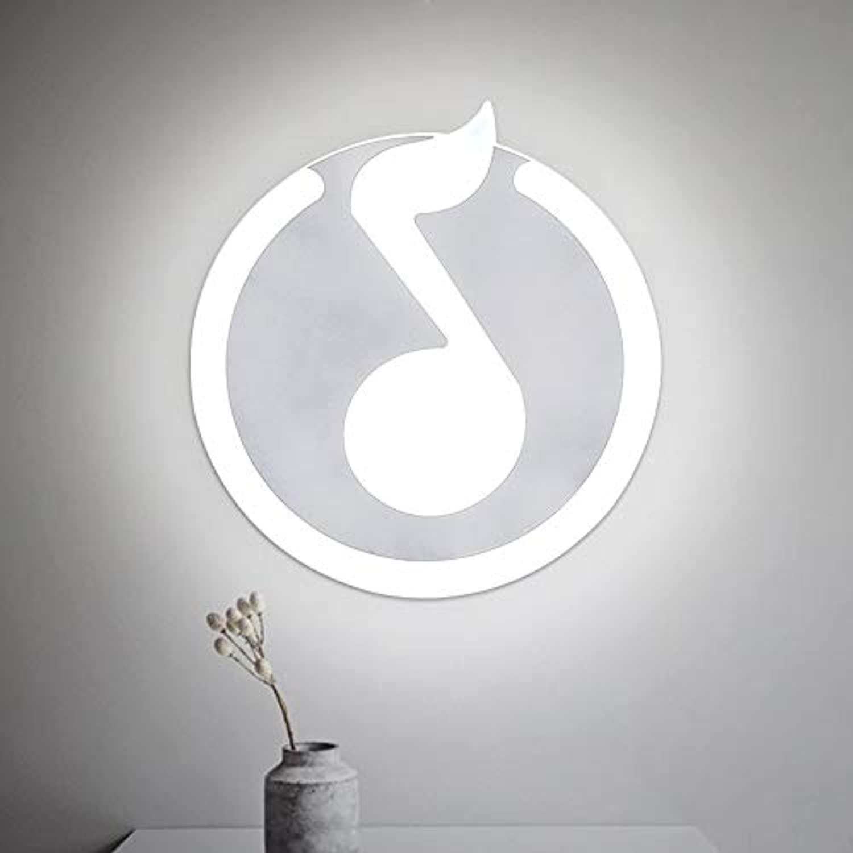 Kinderzimmer Decken lampe led lampe Schlafzimmer creative thin Lampen moderne Augenschutz Lampen (Farbe  warmes Licht, Gre  60 cm)