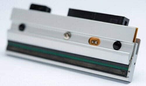 zzsbybgxfc Tampa Mall Max 49% OFF Accessories for Printer 0rigin PRTA38168 P1058930-010