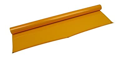 Gel Deep Amber 1210 x 530mm