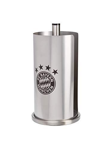 FC Bayern München Küchenrollenhalter...