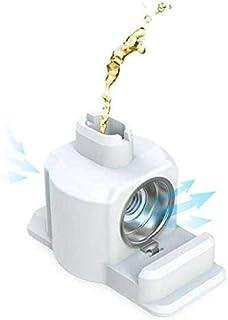 ATOPACK PENGUIN 専用コイル 5個入り Joyetech社製【ジョイテック パーツ 注入 アトマイザー ペンギン】 …