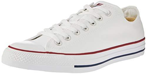 Converse Chuck Taylor All Star Low Top - Zapatillas
