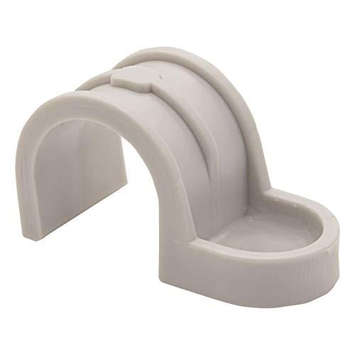 DeWalt DDF4400025 DDF4400025-Grapa PVC-25mm
