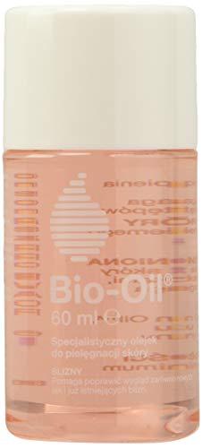 Bio OilHuile anti-vergetures et anti-taches 60ml