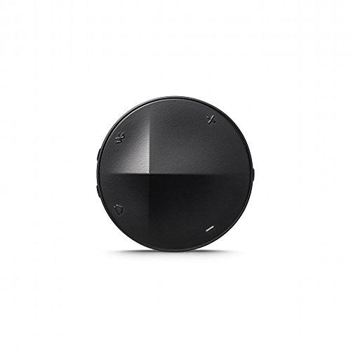 Astell&Kern AK XB10 Portable High-Resolution Bluetooth Dongle Headphone Amp/DAC with aptX HD