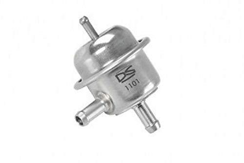 SPECTROMATIC Regulador de presión de Combustible DS 1101