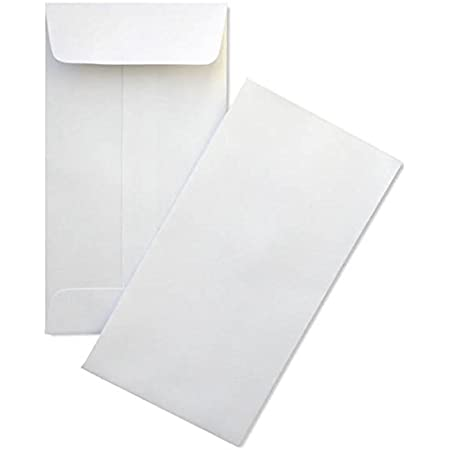   Perfect for The Holidays Fits Small Parts 2 1//4 x 3 1//2 Seeds Stamps Weddings - Magenta #1 Coin Envelopes LUX-1CO-10-1M Jewelry Parties /& Place Cards 1000 Qty.