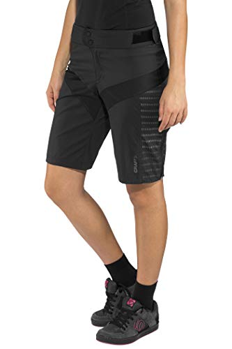 Craft Empress XT Shorts W Dames