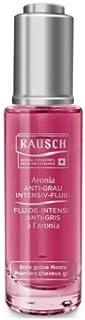 RAUSCH Aronia Anti-Gray Intensive Fluid 30 ml