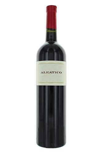 Aleatico Salento Igt Cl 75 Amabile Santa Barbara