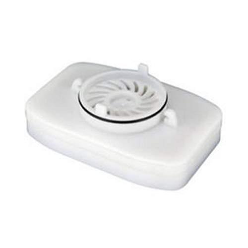 Whirlpool AQUA X1 + TIMESTRIP per frigorifero – 481010536398