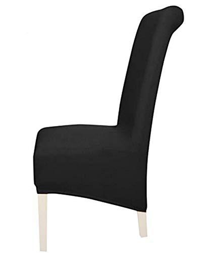 fundas para sillas de comedor xl fabricante Seiyue