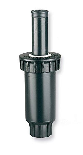Price comparison product image Orbit%2b400%2bPop-Up%2bSprinkler%2bHead%2b1%252f2%2b%2522%2b15%2b%2527%2bPlastic%2b1%2bGpm%2b2%2b%2522%2bQtr%2bCircle%2bBlack%2bBulk