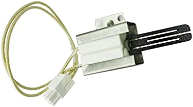 RO6G Gas Range Surface Igniter for LG, AP5214765, PS3535362, DS024KX, MEE61841401
