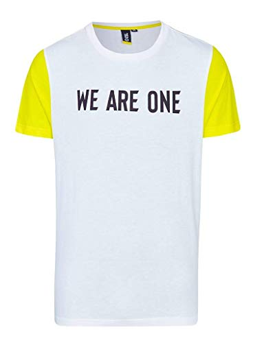 ESL We Are One T-Shirt 2XL
