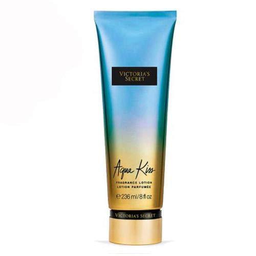 Victorias Secret Fragrance Lotion Aqua Kiss 236Ml