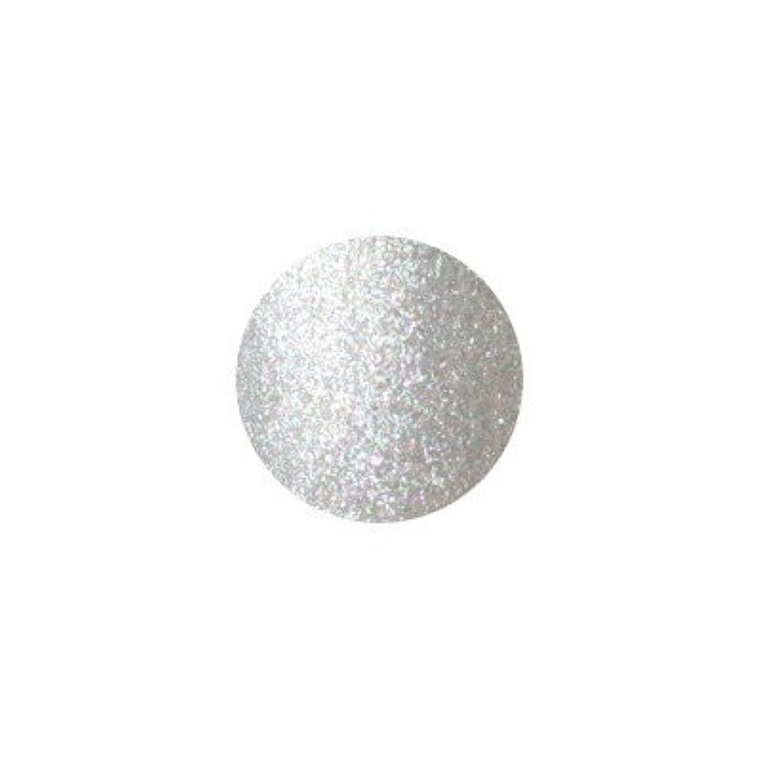 化合物それる観察するプティール カラージェル シャイン S1 マジックホワイト