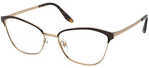 occhiali da vista prada 2020 migliore guida acquisto
