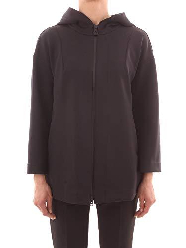 PEUTEREY AMBERINN jas en jas voor dames