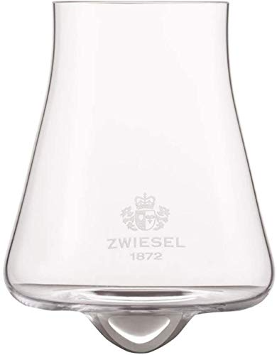 Zwiesel Glas ICONICS Vaso, Cristal