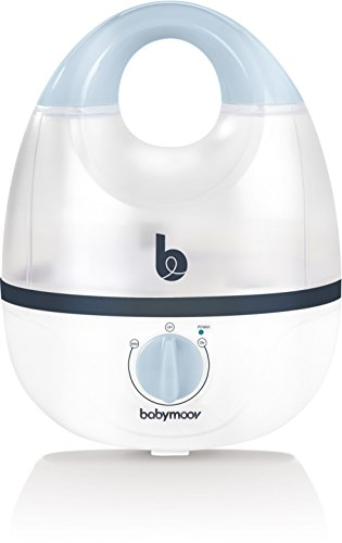 Babymoov - Hygro, Humidificateur...