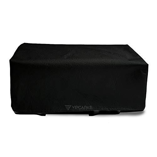 Capa Impressora Multifuncional Epson L495 Corino Premium