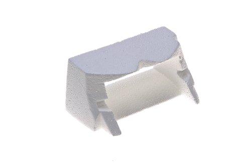 Frigidaire 240545901 Refrigerator Air Diffuser