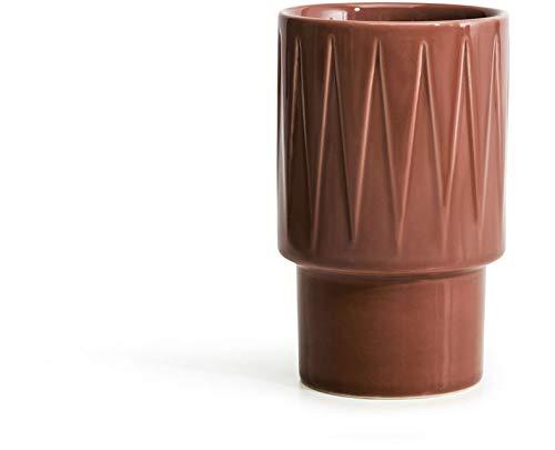 Sagaform 5018100 Coffee & more Tasse, Keramik