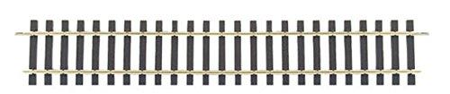 LENZ Spur 0 45010 Gleis gerade G1 444,12 mm NEU