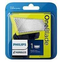 نوريلكو QP210 / 80 فيليبس OneBlade استبدال