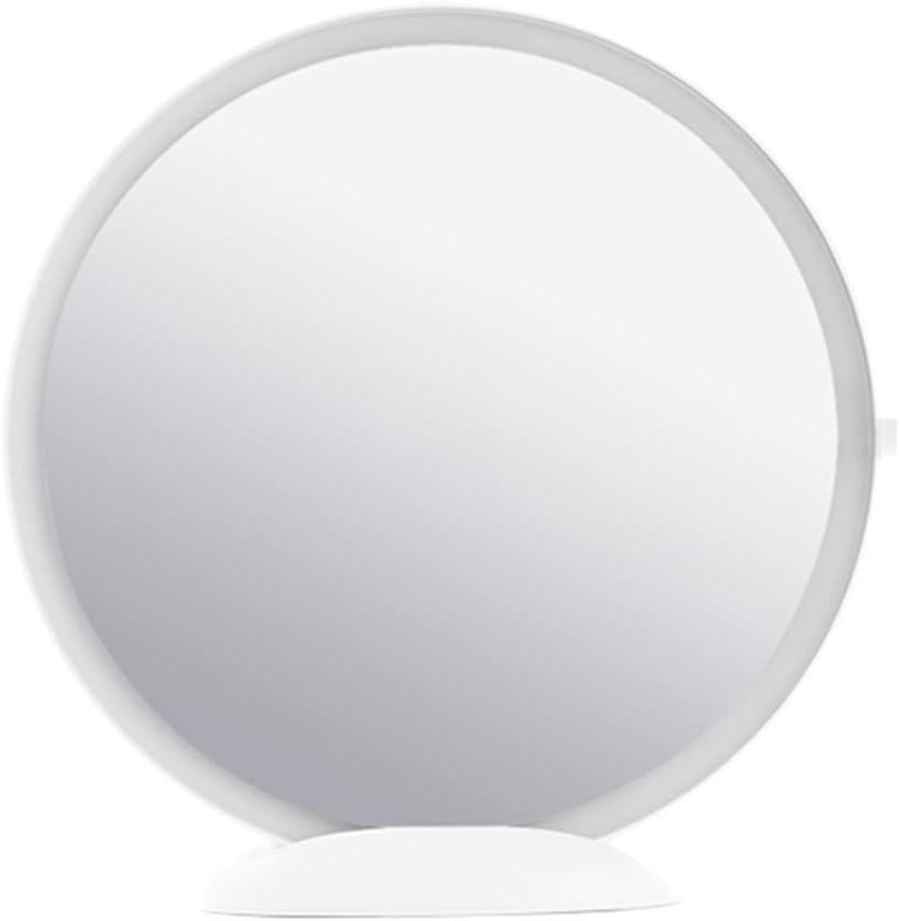 Choice Make-up Mirror Desktop Large led Vanity Ranking TOP18 M