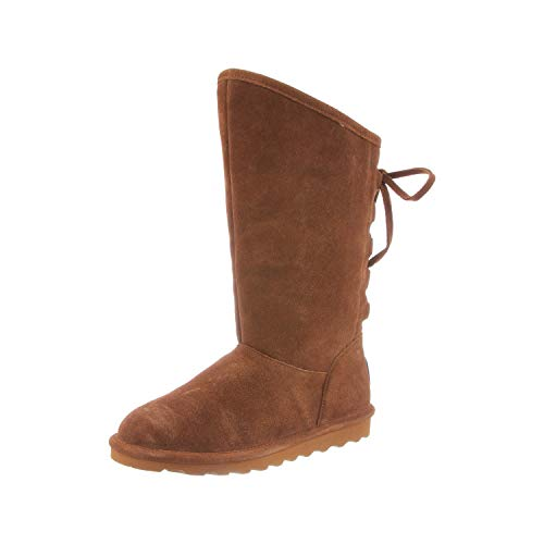 BEARPAW Women's Phylly
