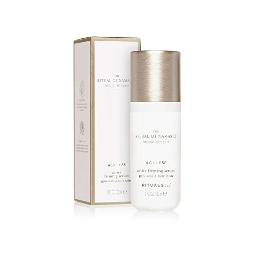 RITUALS The Ritual of Namasté Straffendes Serum, Ageless Kollektion, 30 ml