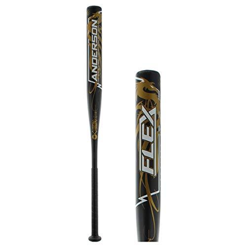 Best single wall aluminum softball bats