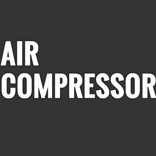Tips for Getting the Most Life From Your Air Compressor