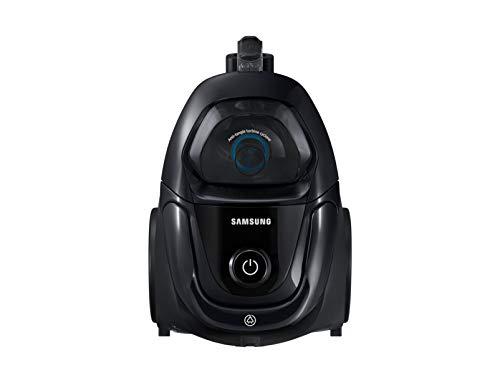 Samsung SC05M31C0HG - Nicht kategorisiert