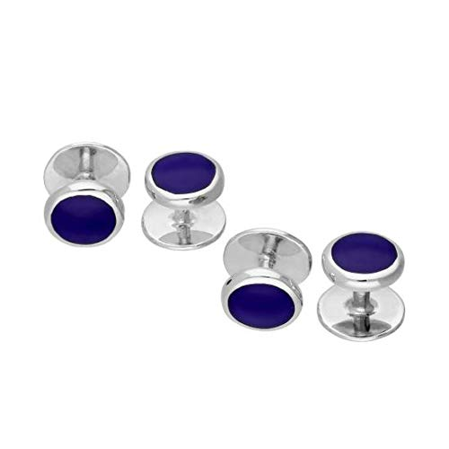 jewellerybox DKS