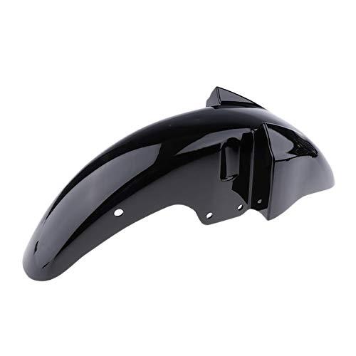 Motorcycle Brake Shoe For SUZUKI GN125 Rear Brake Shoes BAJAJ100 GS125 RX125 BM100 HaoJue without EG-MTSC
