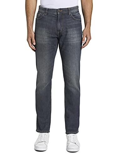 zalando jeans herren größentabelle