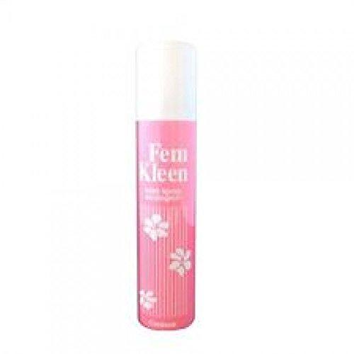 Femkleen Caresse Deodorante Intimo Spray 100ml