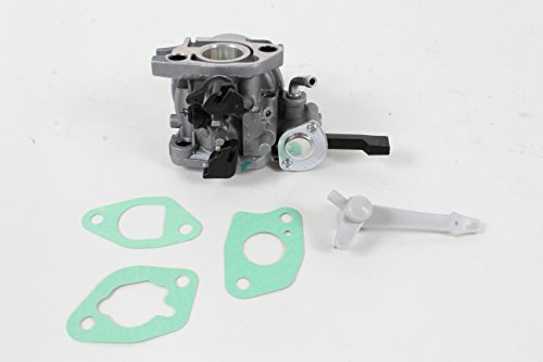 Kohler Genuine 18-853-16-S Carburetor Fits Specific SH265 OEM