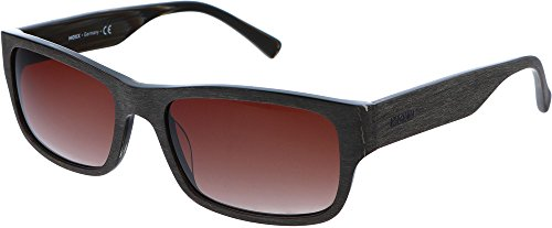 Mexx Kunststoff Sonnenbrille 6211-300