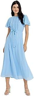 فستان للنساء من ايروبوستيل AR80541445S21