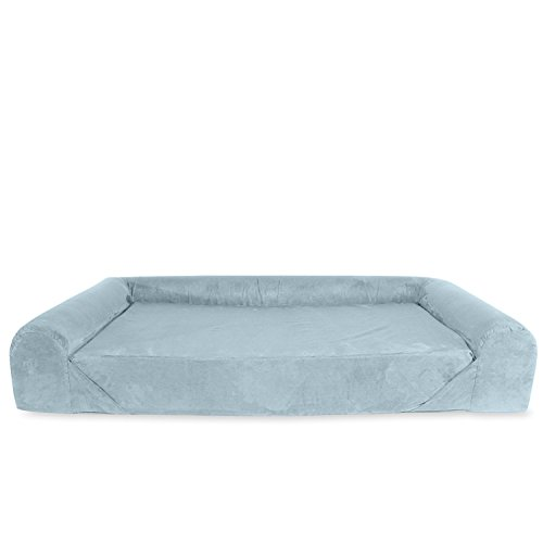 dog beds for great dane