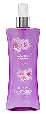 PARFUMS DE COEUR Fragrance