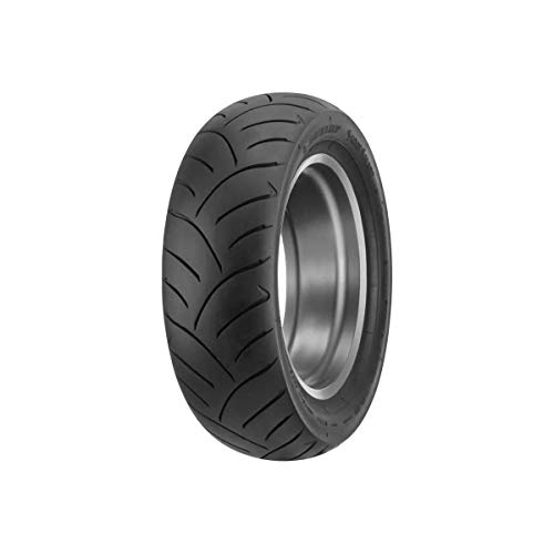 Dunlop Tires Scootsmart Rear Scooter Tire (150/70-13)