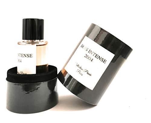 BOIS INTENSE,Eau de parfum,collection privée, 50ml,fabriqué en France