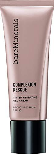 Bare Mínerals Complexion Rescue Creme-Gel BB Cream, Wheat 4.5, 35 ml
