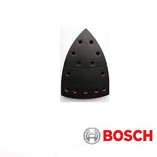 Bosch 2609001937 Tablett Original